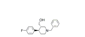 Paroxetine Anhydrous Impurity H