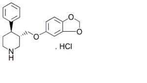 Paroxetine Impurity A