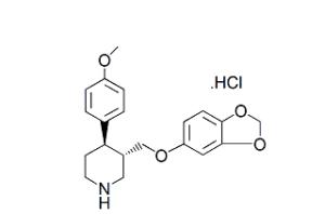 Paroxetine Impurity B