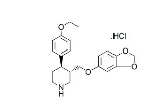 Paroxetine Impurity C