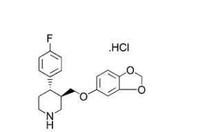 Paroxetine Impurity D
