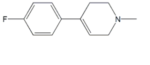 Paroxetine Impurity G