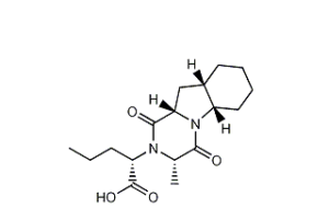 Perindopril Impurity C