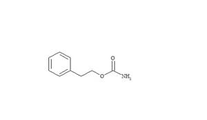 Phenethyl Carbamate