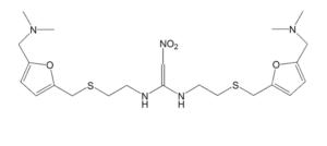 Ranitidine Impurity A