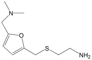 Ranitidine Impurity B