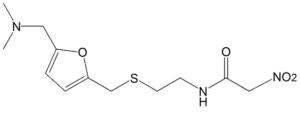 Ranitidine Impurity D