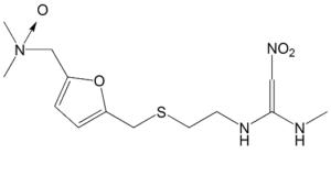 Ranitidine Impurity E