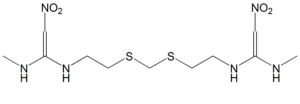 Ranitidine Impurity J