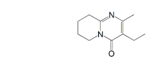 Risperidone Ethyl Impurity
