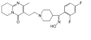 Risperidone Impurity A