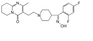 Risperidone Impurity B