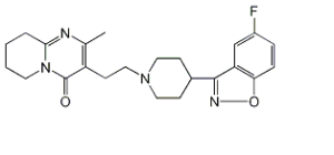Risperidone Impurity D