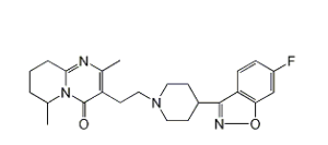 Risperidone Impurity E