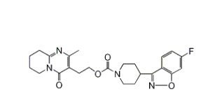 Risperidone Impurity F