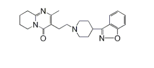 Risperidone Impurity K
