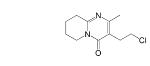 Risperidone Impurity L