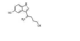 Vilazodone Impurity 16