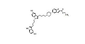 Vilazodone Impurity 20