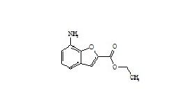 Vilazodone Impurity 4