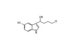 Vilazodone Impurity 6