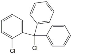 Clotrimazole Impurity C