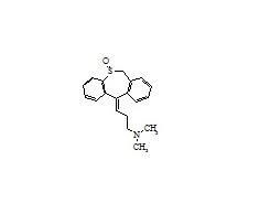 Dosulepin Impurity A