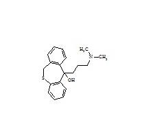 Dosulepin Impurity C