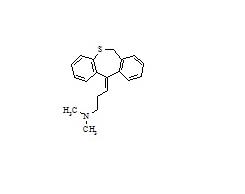 Dosulepin Impurity E