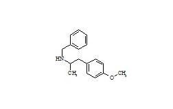 Formoterol Amine