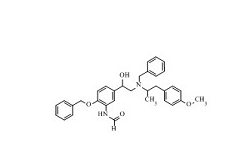 Formoterol Impurity N