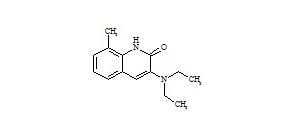 Lidocaine Cyclic Impurity