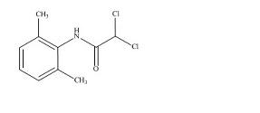 Lidocaine Dichloro Impurity