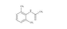 Lidocaine Impurity C