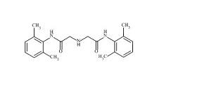 Lidocaine Impurity E
