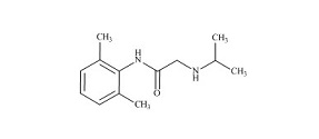 Lidocaine Impurity G