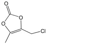 Olmesartan Chloromethyl Impurity