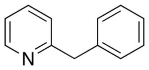 PHENIRAMINE – IMPURITY A