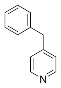 PHENIRAMINE – IMPURITY B