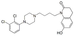 Aripiprazole N-Isomer