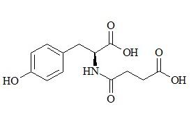 Clauvanic Acid Impurity A