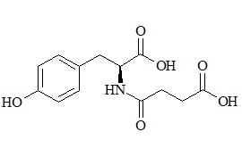 Clavulanic Acid Impurity G