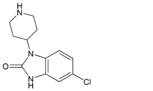 Domperidone Impurity A