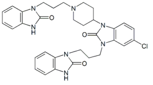 Domperidone Impurity D