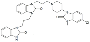 Domperidone Impurity E