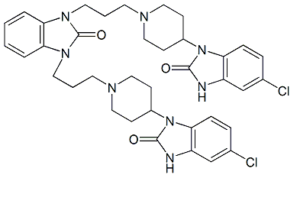 Domperidone Impurity F