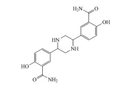Labetalol EP Impurity E