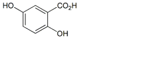 Mesalazine Impurity G