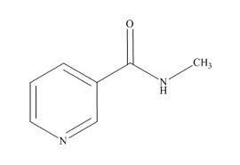 N-Methyl Nicotinamide