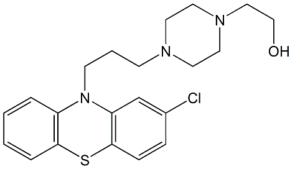 Perphenazine